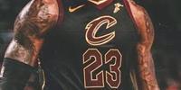 NBA领袖气质超纯能力巨星