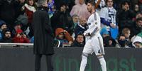 欧洲转会总结:穆里尼奥可能再次与拉莫斯联手 尤文图斯打算在德国获胜