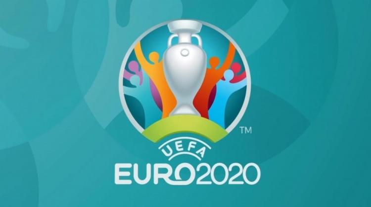 【吧友投票】今日欧洲杯第12场比赛日之星:魔笛领衔萨卡人入选