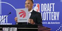 2021 NBA选秀顺序最新NBA选秀排名