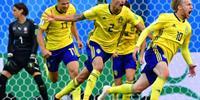 欧洲杯疯狂10分钟:开场2分钟 西班牙点球扑出 尤文图斯球星上场