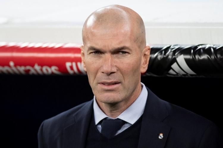 科普:十人作为球员和教练获得西甲冠军