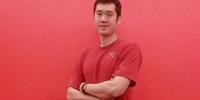 """宁波富邦教练李可仁将带领CBA新""""八一队"""""""