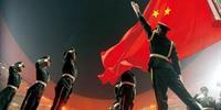 北京奥运会的记忆
