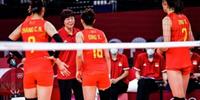 中国女排实力更强的意大利女排可以摆脱朱婷依赖 拿下意大利
