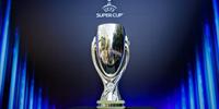 2021年欧洲超级杯能录取多少球迷?比赛的票价是多少