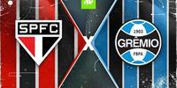 圣保罗vs格雷米奥比分 两队最重要的是和谐?