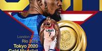nba总冠军和奥运金牌哪个更重要  对于不同的球员有不同的看法