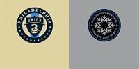 费城联合vs蒙特利尔冲击比分情况 费城联合主场表现强势
