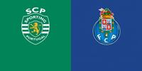葡萄牙体育vs波尔图比分情况 强强对话葡萄牙体育能否捍卫主场?