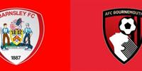 伯恩茅斯vs巴恩斯利赛前分析:伯恩茅斯主场还未取得首胜