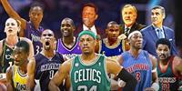 泪水与掌声,2021年篮球名人堂回顾