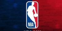 NBA发展联盟将新增一支拉美球队 墨西哥Capitanes球队