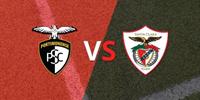 波尔蒂芒人VS辛达卡拉预测:主队主场至今0进球