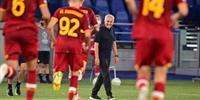 罗马队欧会杯比赛赛程  个别场次或将大幅度轮换