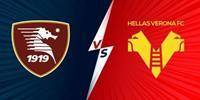 萨勒尼塔纳vs维罗纳前瞻分析:主队前4轮全败