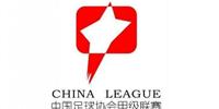 辽宁沈阳城市vs梅州客家赛果预测:梅州近期火力全开