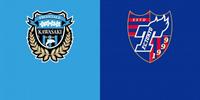川崎前锋vs东京FC比分赛果 领头羊稳操胜券?
