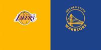 NBA季前赛湖人vs勇士比赛前瞻 湖人有望迎来三巨头合体