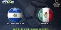 萨尔瓦多vs墨西哥比分结果预测 墨西哥做客能否取得大胜?