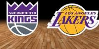 NBA季前赛国王vs湖人比赛前瞻 湖人能否用胜利为季前赛收尾?