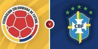 内马尔国家队第70球 未来内马尔有望成为巴西国家队历史头号射手