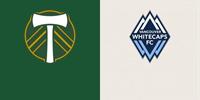 波特兰伐木者vs温哥华白帽比赛前瞻 波特兰伐木者能否全取三分?