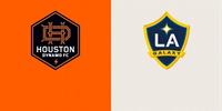 休斯敦迪纳摩vs洛杉矶银河比分赛果 洛杉矶银河有望全身而退
