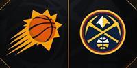 NBA常规赛太阳vs掘金比赛前瞻 太阳能否继续强势表现?