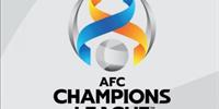 2021亚冠决赛名单 蔚山现代有望卫冕亚冠冠军