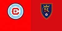 芝加哥火焰vs皇家盐湖城比分赛果 皇家盐湖城客场犹如炼狱