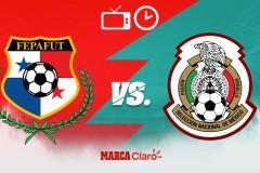 巴拿马vs墨西哥比分结果预测 墨西哥交锋碾压