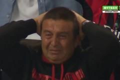 米兰时隔2745天重回欧冠 客场2-3不敌利物浦