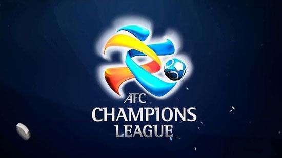 官方:亚冠淘汰赛将在沙特、韩国进行 决赛11月23日举办
