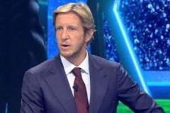 前米兰队长安布罗西尼:米兰是一支痛苦中重生的球队