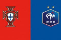 葡萄牙vs法国实力分析得分预测葡萄牙vs法国历史记录列表