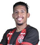 乔纳森·博卡奥