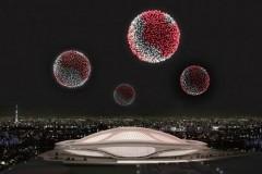 2021年东京奥运会男篮赛程(北京时间)