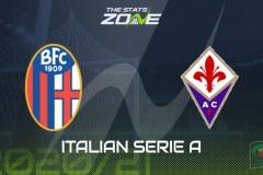 博洛尼亚VS佛罗伦萨前瞻阐发:佛罗伦萨布满斗志