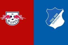 莱比锡红牛vs霍芬海姆预测推荐RB莱比锡本赛季表现不错