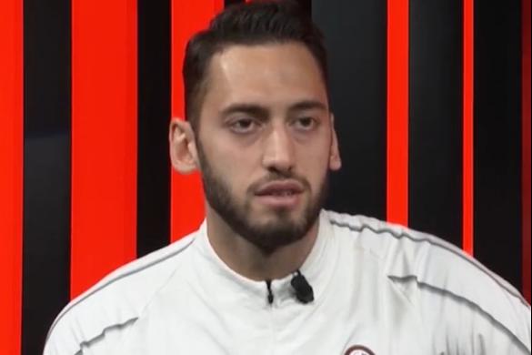 意大利媒体:米兰只发出了10个最后通牒 玩家必须在6月30日前回复