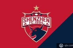 中超预告:广州队vs深圳队比分直播广州队本赛季开局不顺
