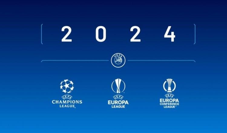 欧足联官方:从2024年开始将有36支球队参加欧冠