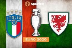 意大利威尔士双方会进球吗?意大利对威尔士比赛结果分析