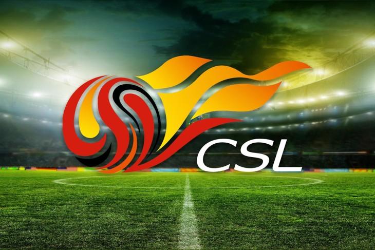 博主:漳州狮对嵩山龙门的比赛错误外开放