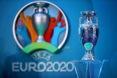 2021欧洲杯小组赛最新积分表与2021欧洲杯赛程