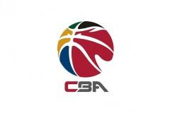央视5今天有新疆男篮比赛a8体育最新版本下载吗 附新疆男篮完全赛程