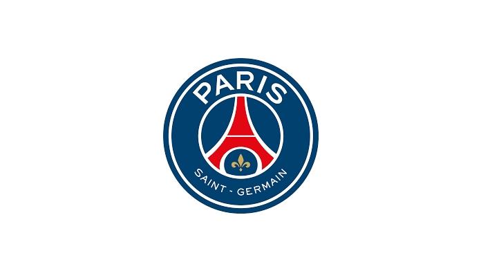 球队报道:巴黎有望在6月底有超过2亿欧元的赤字 但没有必要担心违反FFP