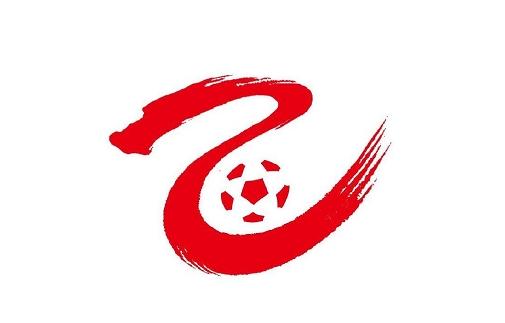 新赛季第一阶段宣布:5月15日开始 7月27 /28日结束