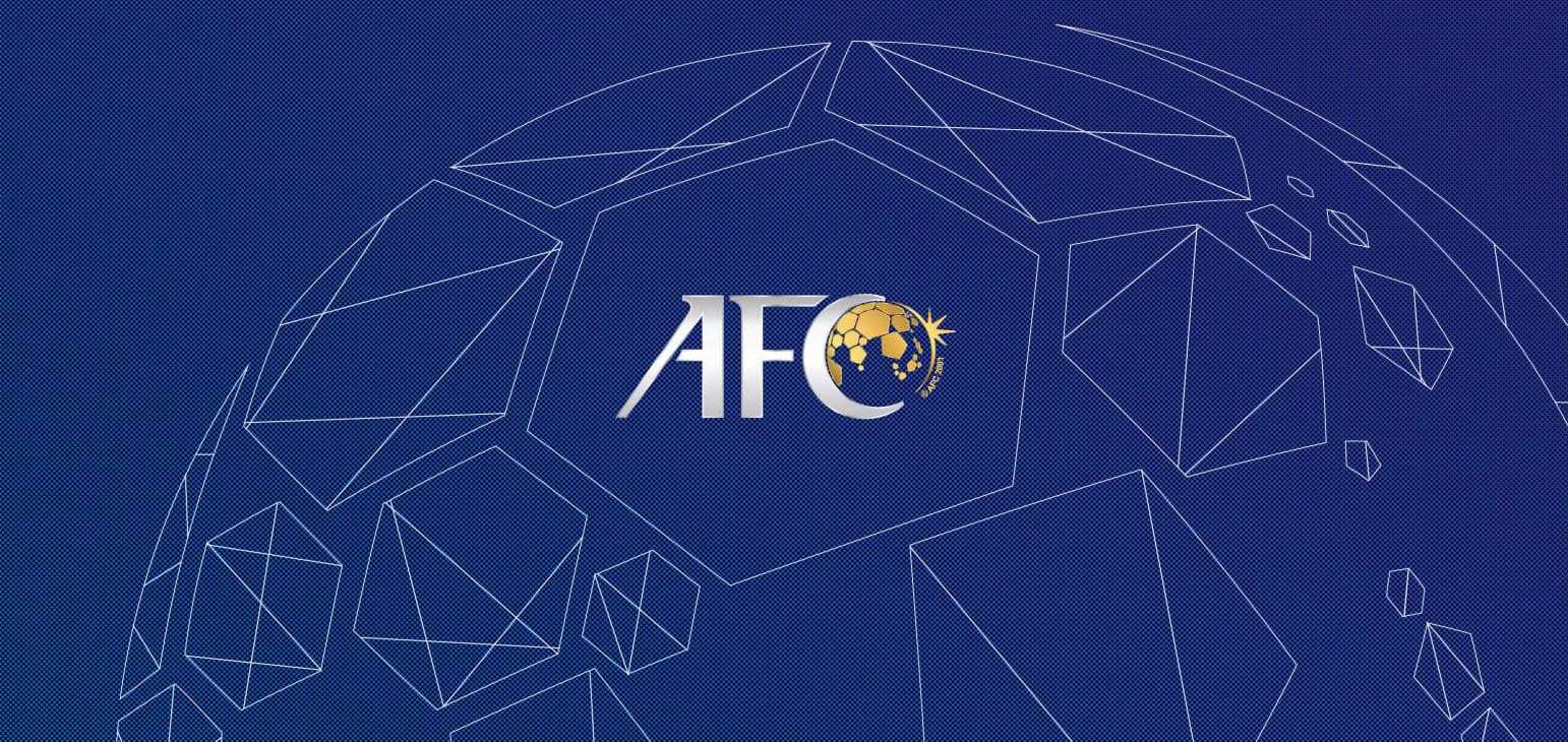 卡塔尔4-0击败格林纳达 赢得金杯历史上亚洲队的第一场胜利